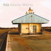 Yola de Eleanor McEvoy