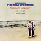 The Way We Were [Original Soundtrack] by Barbra Streisand