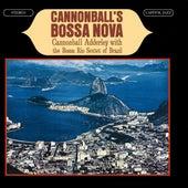 Cannonball's Bossa Nova by Cannonball Adderley