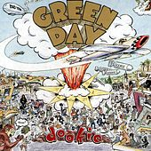 Dookie von Green Day