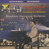 Breakfast Dance And Barbecue by Count Basie
