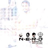 In Search Of... (Spymob Version) by N.E.R.D