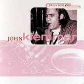 Priceless Jazz Collection by John Klemmer