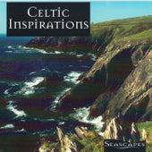 Shorelines: Celtic Impressions by George Jamison