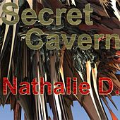 Secret Cavern de Nathalie D.