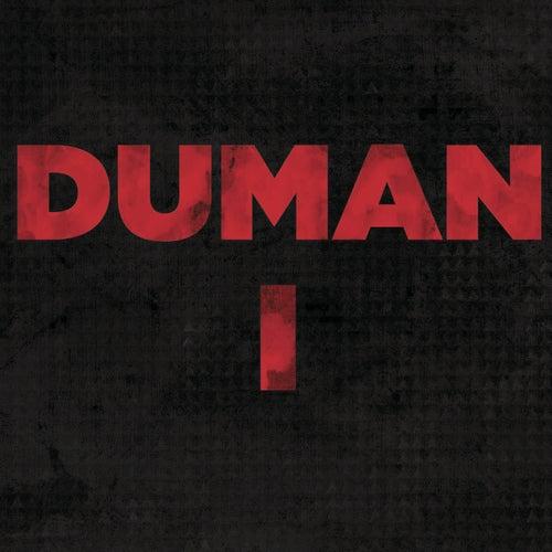 Duman 1 by Duman