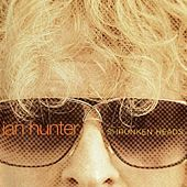 Shrunken Heads de Ian Hunter