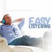 Easy Listening Smooth Jazz Background Music by Easy Listening Instrumentals