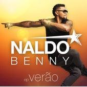 EP Verão von Naldo Benny