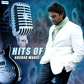 Hits of Arshad Warsi by Various Artists