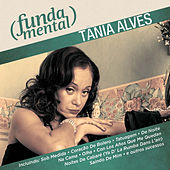 Fundamental - Tânia Alves de Tânia Alves