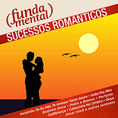 Fundamental - Sucessos Românticos de Various Artists