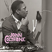 Side Steps by John Coltrane