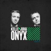 Onyx by Kelle