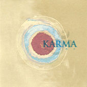 Karma Collection 02 de Various Artists