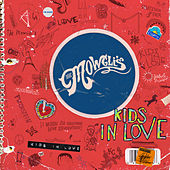 Kids In Love de The Mowgli's