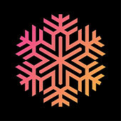 Lumen by Throwing Snow