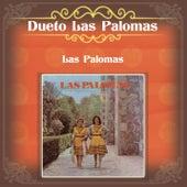 Las Palomas by Dueto Las Palomas