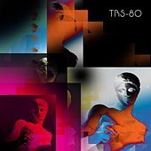 The New You by TRS-80