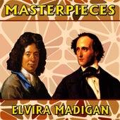 Masterpieces. Elvira Madigan by Orquesta Lírica Bellaterra