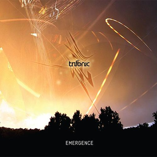 Emergence by Trifonic