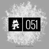 Monstercat Podcast EP. 051 by Monstercat