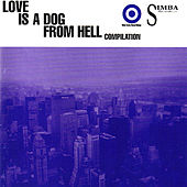 Love Is A Dog From Hell by Various Artists