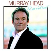 Rien n'est ecrit de Murray Head