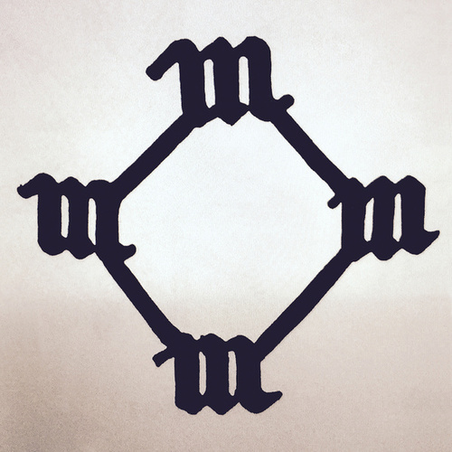 All Day by Kanye West