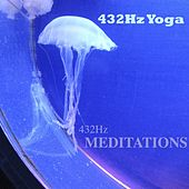 432HZ Meditations de 432Hz Yoga