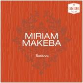 Saduva de Miriam Makeba