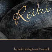 Reiki by Reiki Healing Music Ensemble