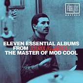 11 Essential Albums from Mose Allison, The Master of Cool Mod de Mose Allison