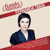 Fundamental - Fernanda Takai von Fernanda Takai
