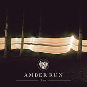 5AM (Deluxe) by Amber Run