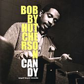 Candy by Bobby Hutcherson