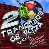 20 Trancazos de Plata Vol. 2 by Michael Salgado