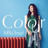 Anniversary von Miki Imai