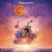 Home (Original Motion Picture Score) von Lorne Balfe