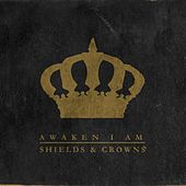 Shields and Crowns by Awaken I Am