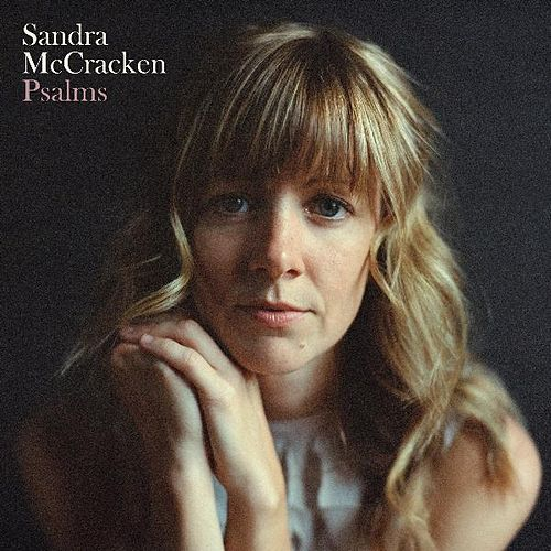Psalms by Sandra McCracken