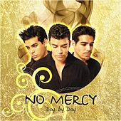 Day by Day de No Mercy