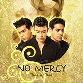 Day by Day von No Mercy