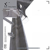 Minimas Texturas 007 by Various Artists