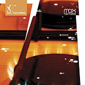 Máximas Texturas 010 de Various Artists