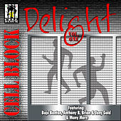 Cell Block Delite Vol. 1 de Various Artists