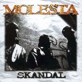 Skandal by Molesta Ewenement