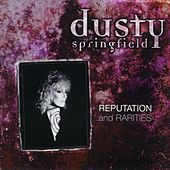 Reputation & Rarities de Dusty Springfield