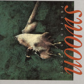 Swoon by Prefab Sprout