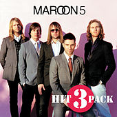 Won't Go Home Without You by Maroon 5